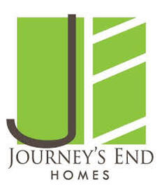 Journey's End Homes
